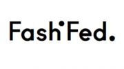 FashFed alışverişine özel anında 200TL indirim kodu