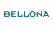 Bellona alışverişleriniz bayrama özel ekstra %10 indirimli
